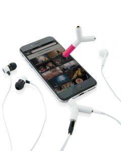 Gadget tecnologici, novità e tendenze
