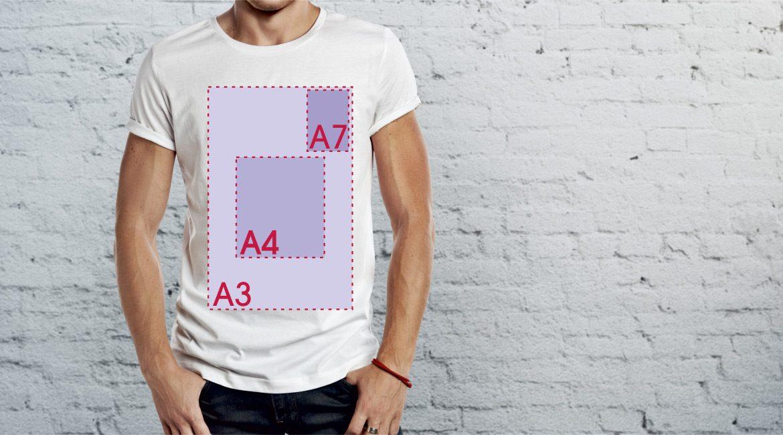 Pegasus T Shirt-Scelta di dimensioni e colori