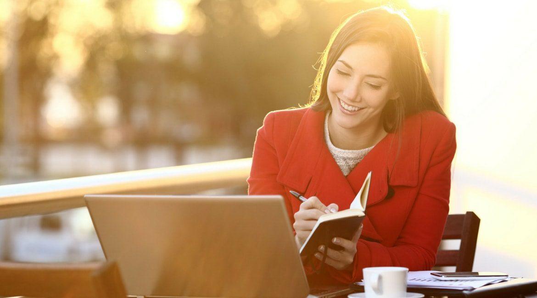 5 consigli per personalizzare la tua agenda 2019