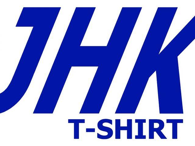 JHK: qualità, eticità e sostenibilità in un solo marchio