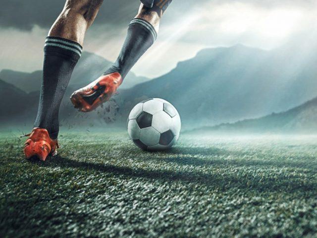 Palloni sport personalizzabili: la scelta che mette d'accordo grandi e piccini