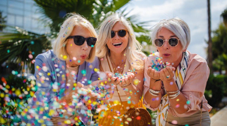 festa di pensionamento 5 idee carine per un party