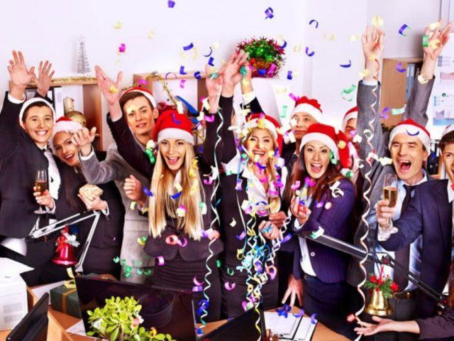 Ecco cosa puoi regalare ai tuoi dipendenti per Natale