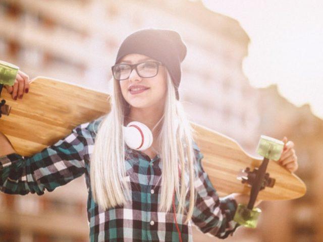Perché il berretto continua a essere il trend dell'autunno inverno 2018