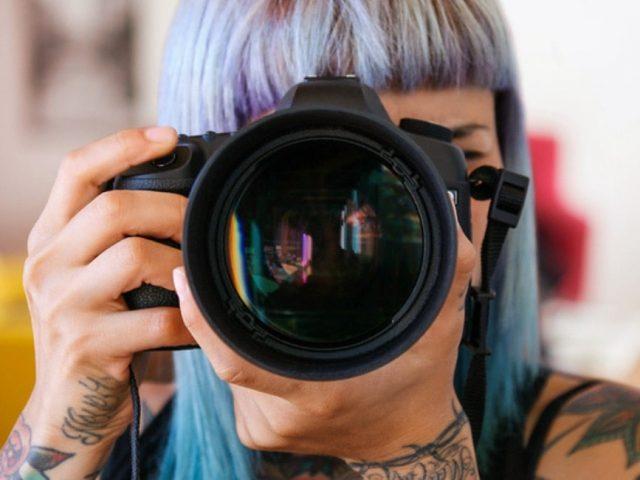 Ecco come fare foto perfette ai tuoi prodotti