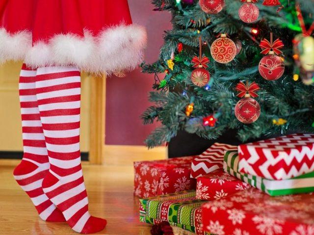 5 idee regalo per Natale 2018 simpatiche e divertenti