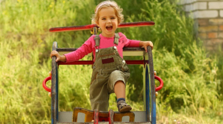 5 consigli sulla personalizzazione delle t-shirt per i bambini dai 0 ai 24 mesi