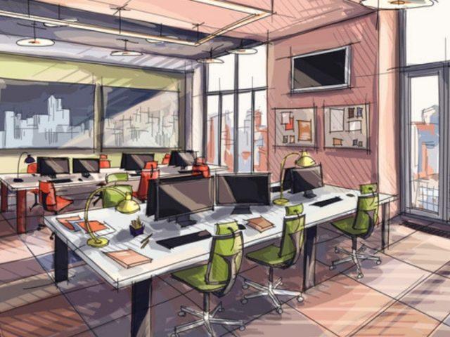 10 idee gadget per personalizzare il tuo ufficio nel 2019