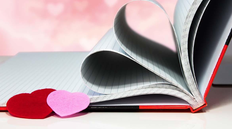 5 idee gadget per san valentino