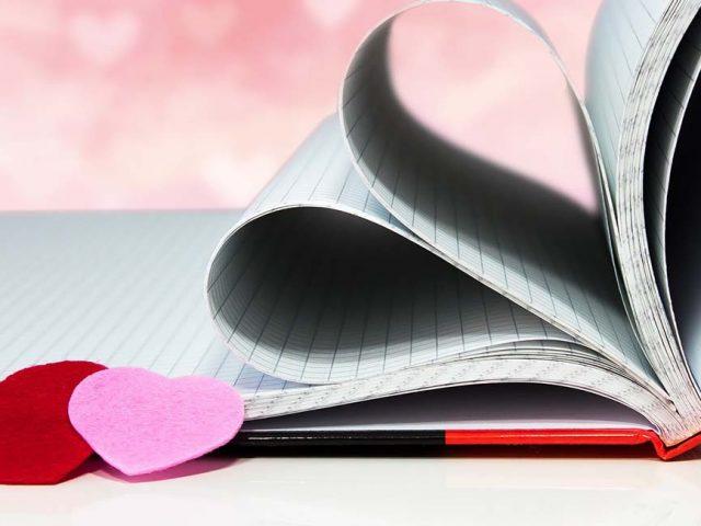 5 idee di gadget per San Valentino 2019