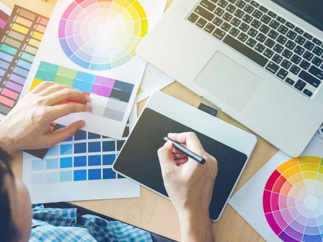 Graphic Design: quali saranno i trend per il 2019?