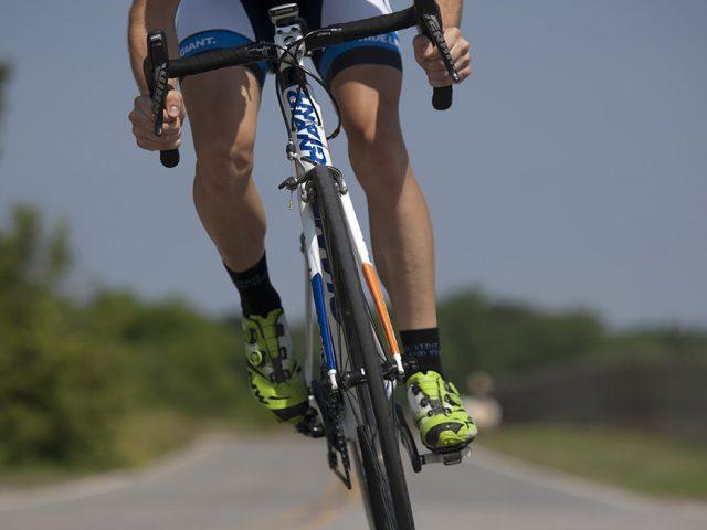5 gadget di cui un ciclista non può fare a meno