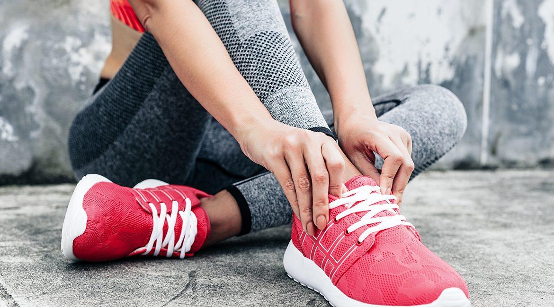capi per fitness
