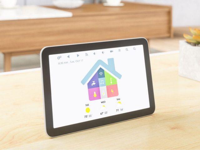 I 5 migliori gadget per una casa smart