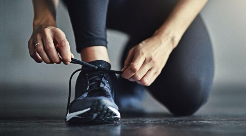 Anno nuovo, sport nuovo: come scegliere il regalo perfetto per uno sportivo