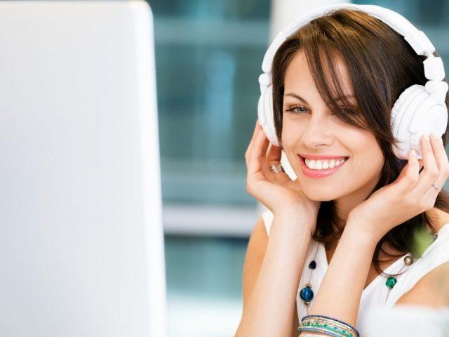 I gadget perfetti per migliorare la produttività dei dipendenti
