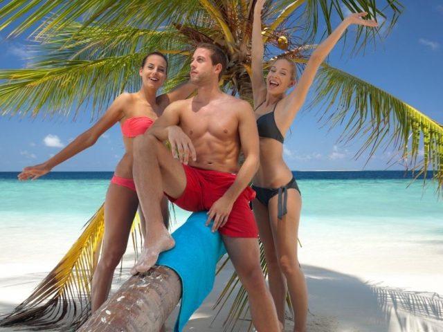 5 gadget sportivi per superare la prova bikini