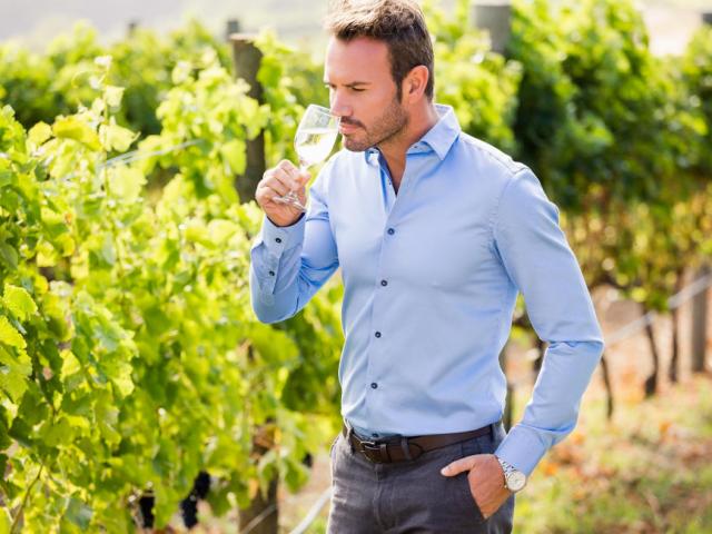 5 idee regalo per un appassionato di vino