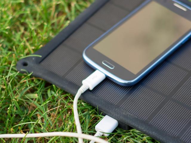 10 gadget ecologici per ridurre l'impatto ambientale della tua vita quotidiana