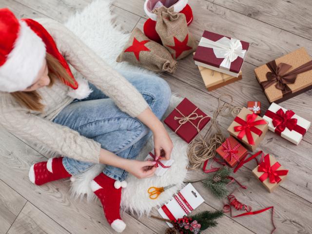 5 cose da regalare ad un adolescente a Natale