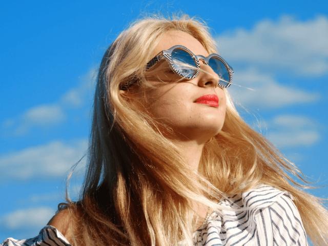 Occhiali da sole, i modelli per la primavera/estate