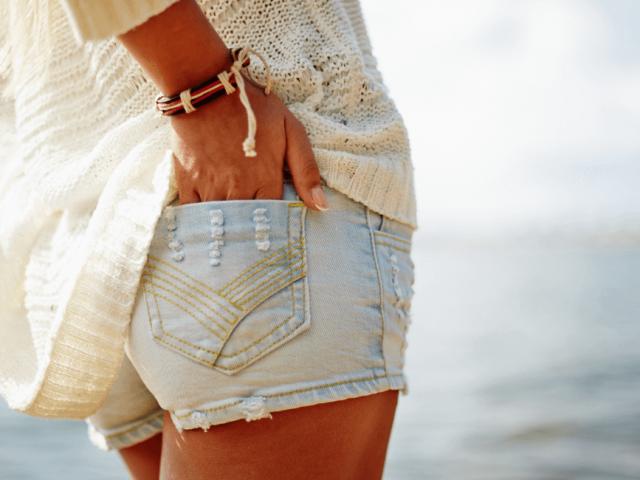 5 outfit imperdibili per l'estate