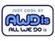 Just Cool AWDis