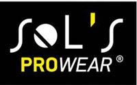 Sol's Prowear