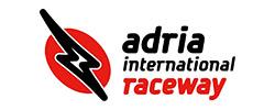 Adria racing