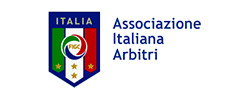 Lega Italiana Arbitri