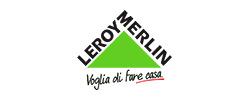 Leroy Merlene
