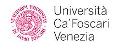 Università Ca Foscari Venezia