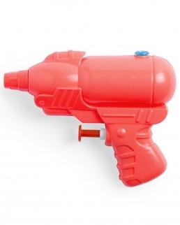 Pistola ad acqua Daira