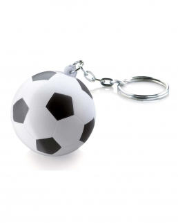 Portachiavi antistress Soccer Soft