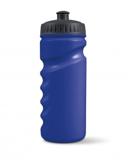 Borraccia Energy 500 ml
