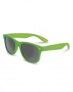 Occhiali da sole con protezione UV