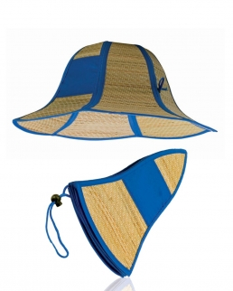 CAPPELLO CARRIBEAN