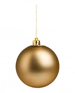 Pallina di Natale Enstatite