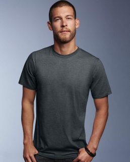 T-shirt AnvilSustainable