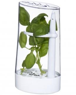Conserva erbe aromatiche Versil