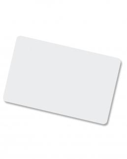 Porta tessera CARD