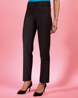Pantaloni lunghi da donna