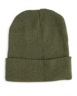 Cappello di lana Elegant
