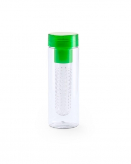 Bottiglia Raltox 700 ml