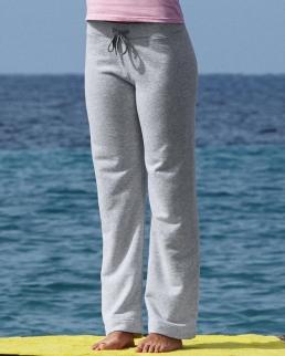 Pantalone Lady-Fit Jog