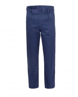 Pantalone Brembo