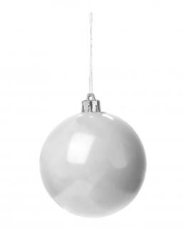 Pallina di Natale Gabicce