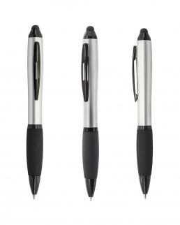 Penna CX plus