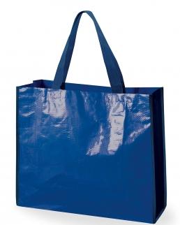 Shopping bag in polipropilene laminato NORI-S