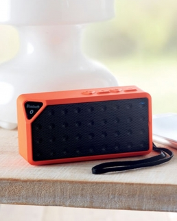 Cassa speaker BIG BOOM